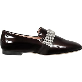 Christopher Kane Chaussures Blanc 6VCGg
