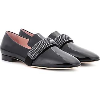 Christopher Kane Chaussures Beige RHvUYBg