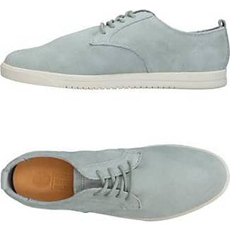 Many Kinds Of For Sale FOOTWEAR - Low-tops & sneakers Clae Best Store To Get Online qjvBgWm