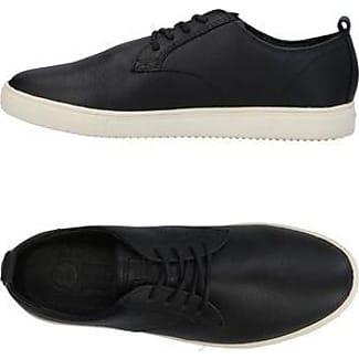 FOOTWEAR - Low-tops & sneakers on YOOX.COM Clae 3Cd63YiuR