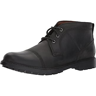 FranceschettiAnkle Boots EVA suede welted