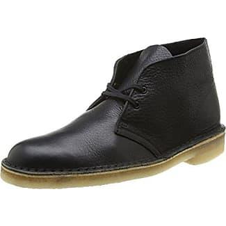 72 desert boots clarks pour hommes stylight. Black Bedroom Furniture Sets. Home Design Ideas