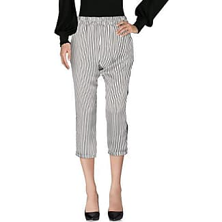 TROUSERS - Casual trousers Claudia B Low Price Fee Shipping oXeTK