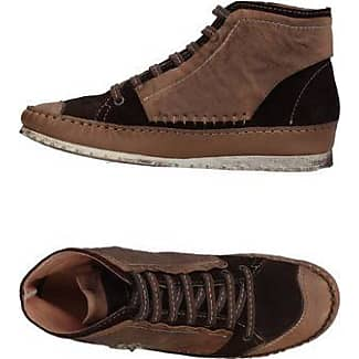 Clocharme High-tops Et Chaussures De Sport sUqHXuIU