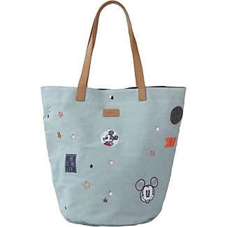 Codello HANDBAGS - Handbags su YOOX.COM UxynBLf7Hc