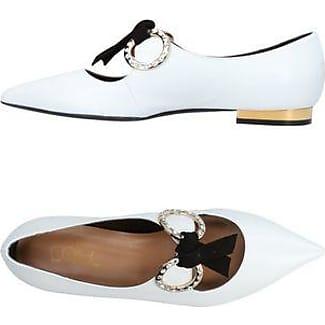 Chaussures Beige Coliac cjb8X5S