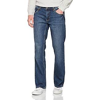 06940-8027, Jeans Homme, Bleu-Blau (Vintage Medium Blue 445), 33 W/30 L (Taille Fabricant: 33)Colorado