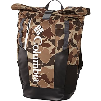 Columbia Convey 25L Rolltop Daypack 257 O/S vDTy93OpFr