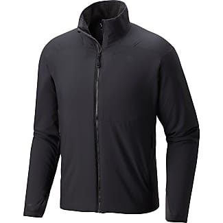 Columbia Mountain Hardwear Terabyte Long Sleeve Full Zip 492 L Sale 100% Original Free Shipping Pictures 1LXAePZr
