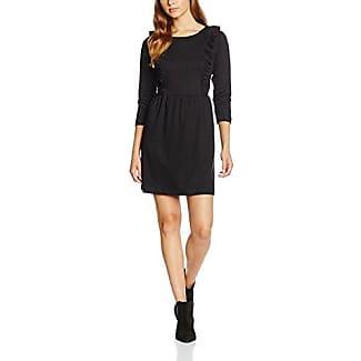 Womens Bruna Dress Compa? ypG2DkIiw