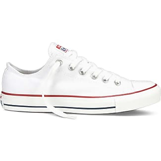Acquista Donna Scarpe Da Converse Sconti Off68 CCOPqxw a39659add78