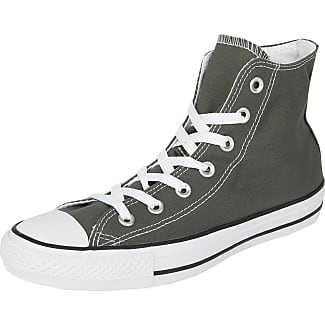 Maintenant, 15% De Réduction: Converse Chaussures De Sport »taylor All Star Chuck Friandise »