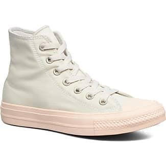 Mono Converse Ct Salut, Chaussures De Sport Pour Les Adultes (unisexe), Blanc (blanc), 43 Eu