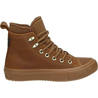 Hommes Dentelle Chaussures Converse LTLHe8Z