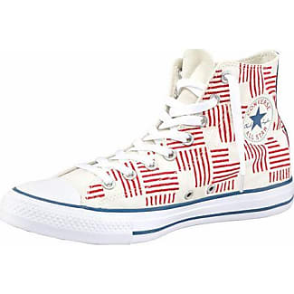 Maintenant, 15% De Réduction: Converse Chaussures De Sport »boeuf Chuck Taylor All Star Ultra »