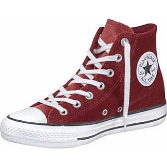 Maintenant, 15% De Réduction: Converse Chaussures De Sport »chuck Taylor All Star Salut Métallique »