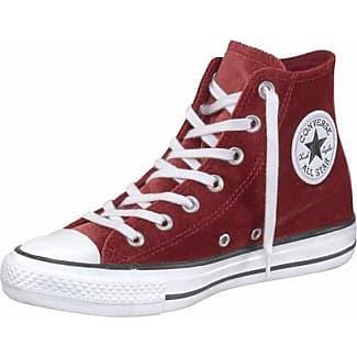 Maintenant, 15% De Réduction: Converse Chaussures De Sport »jeans Bœuf Chuck Taylor All Star«