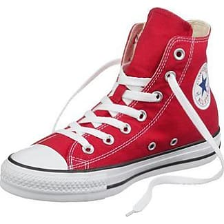 Maintenant, 15% De Réduction: Converse Chaussures De Sport »chuck Taylor All Star Slip Rue »