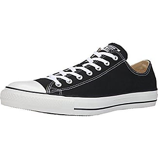 a3503a01d83bf Converse Chuck Taylor All Star Adulte Mono Leather Hi Baskets hautes ...