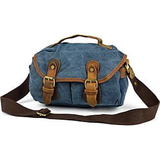 Ama Shoulder Bag Convey cdOf1