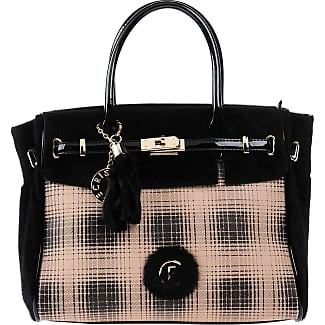 HANDBAGS - Handbags CristinaeEffe Cheap Sale Manchester Great Sale Outlet Recommend Free Shipping Popular 2ZZtO7