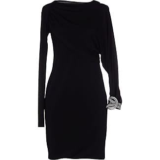 DRESSES - Knee-length dresses CristinaeEffe Sale Cheapest lD36OZzV
