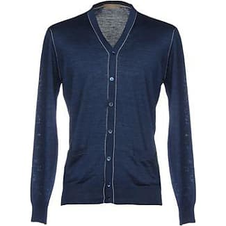 Buy Cheap Discounts KNITWEAR - Cardigans Cruciani Cheap Prices Reliable Where To Buy Low Price Cheap New Arrival e7qdHk4mBm