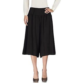 SKIRTS - 3/4 length skirts CUCU' LAB Comfortable For Sale 1S2Jjb31