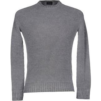 KNITWEAR - Jumpers Dalmine ni5Z9Tg2fz