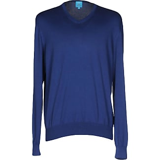 KNITWEAR - Jumpers Dalmine 6HKyzs