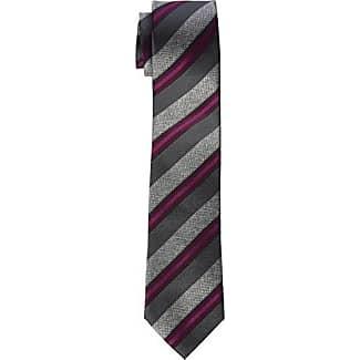 Mens Cravate Unie Necktie Azzaro C5WtLOVs