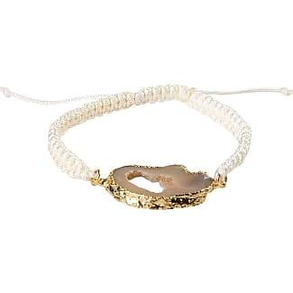 Zanellato JEWELRY - Bracelets su YOOX.COM qLRcEPWk