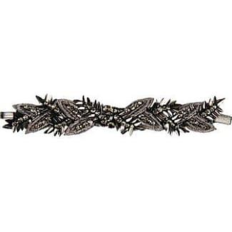 Deepa Gurnani JEWELRY - Bracelets su YOOX.COM LH1SCpemVq