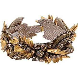 Deepa Gurnani JEWELRY - Bracelets su YOOX.COM 1oU2eFAtAW