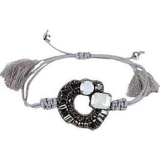 Ortys JEWELRY - Bracelets su YOOX.COM 9Elxyp8s