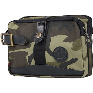 BAGS - Backpacks & Bum bags Desertika LkSPuBLg