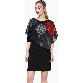 Préférence Vêtements Desigual® : Achetez jusqu'à −35% | Stylight JD93
