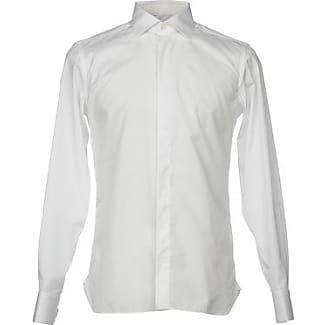 CAMISAS - Camisas Di Luca kdyGe