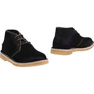 Chaussures - Bottines Diemme zWPUSsQ