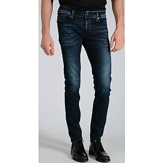 15cm Stretch Denim TEPPHAR Jeans Spring/summer Diesel PuXKX