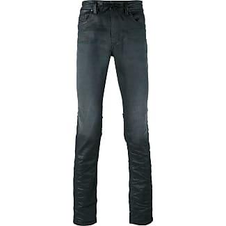 Jeans On Sale in Outlet, Sleenker, blue Jeans, Cotton, 2017, 29 31 32 33 34 Diesel