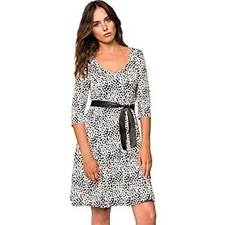 Womens Vestido Kite Negro Dressed Divina Providencia Discount Prices 100% Authentic Cheap Online wQPOzO1