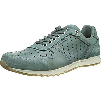 38eb002-208, Mens Low-Top Sneakers Dockers by Gerli