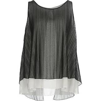 Outlet Find Great TOPWEAR - Tops Doisè Outlet Pick A Best Visit New For Sale Geniue Stockist Cheap Price T5QUtYn
