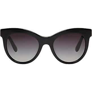 Waymix Sunglasses, Multicolour (Negro / Bamb