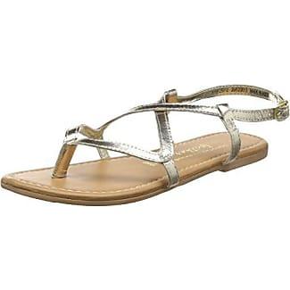 Womens Fabia Open Toe Sandals Dorothy Perkins ldWDnvHeTf