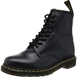 Kangaroos Chieftain, Boots homme - Bleu (Navy), 42 EU (8 UK)