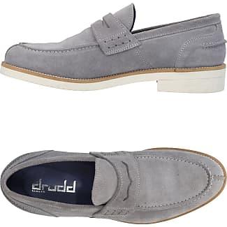 FOOTWEAR - Loafers Drudd TvpJE56