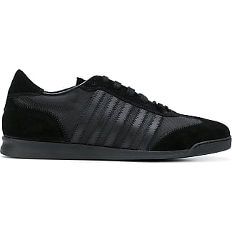 lace-up sneakers - Unavailable Dsquared2 wOGUGYvsV