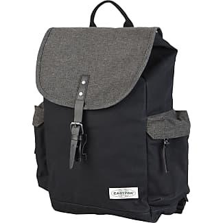 Kendall + Kylie HANDBAGS - Backpacks & Fanny packs su YOOX.COM y563V